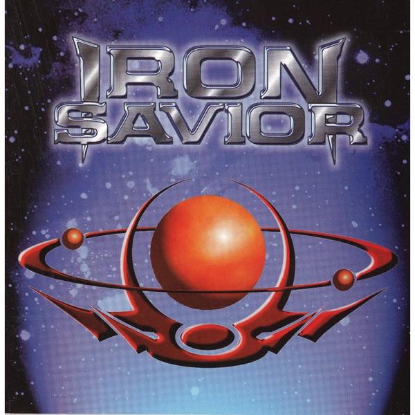 Iron Savior mit Watcher in the Sky