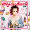 My Kind of Party - EP, Megan Nicole