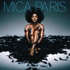 Black Angel - Mica Paris