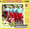 La Yerbabuena - Alma De Apatzingan