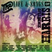 Emmylou Harris - When We're Gone, Long Gone