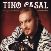Tino Casal - Tal como soy (Parte II) [2016 Remastered Version]