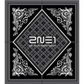 Lonely (Live) - 2NE1