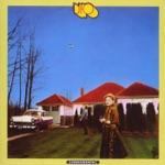 UFO - Oh My
