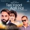Teri Yaad Aati Hai feat Smita Gondkar Single