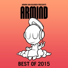 Armind - Best of 2015