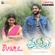 "Evare (From ""Premam"") - Rajesh Murugesan & Vijay Yesudas"