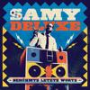 Samy Deluxe - Bisschen mein Ding artwork