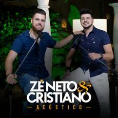 Baixar Largado às Traças (Acústico) - Zé Neto & Cristiano