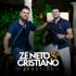 Zé Neto & Cristiano  Largado às Traças Acústico - Zé Neto & Cristiano