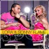 Come Along - Single, Lora & Sonny Flame