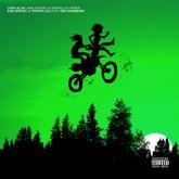 Look Alive (feat. Rae Sremmurd) [Sam Spiegel & Tropkillaz Remix] - Single