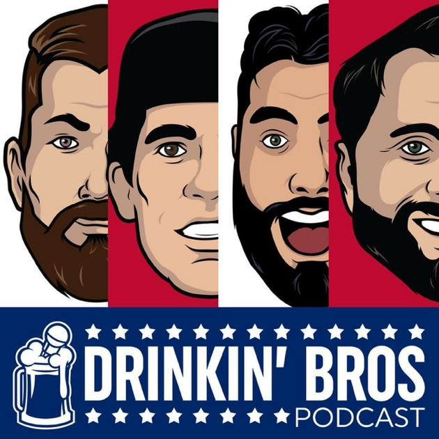 Oral sex with uncircumcised