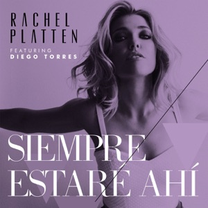Siempre Estaré Ahí (feat. Diego Torres) - Single Mp3 Download