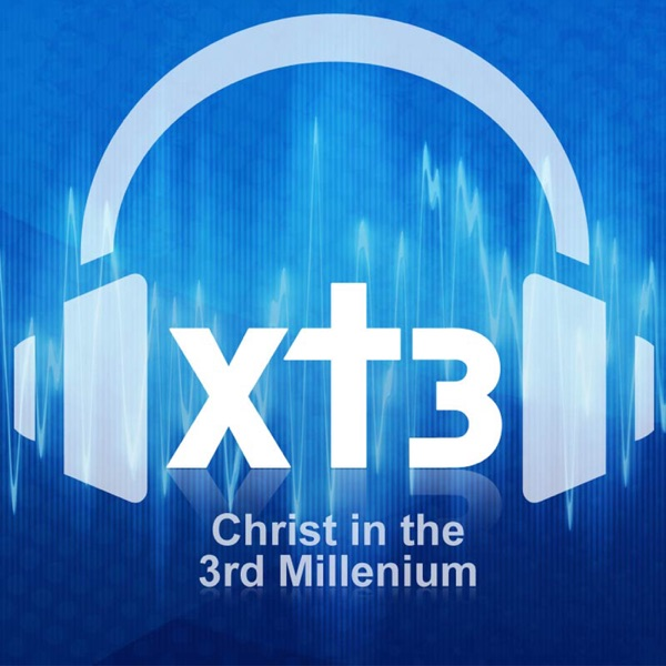 Xt3 Podcast: Great Grace Conference - Receiving Vatican II Today
