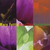 Mary Fettig - Baixixe