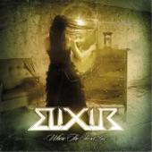 Elixir - Beyond Dreams