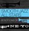 Smooth Jazz All Stars - So Sick