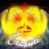 Erasure - Storm Chaser EP Album