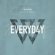WINNER - EVERYDAY