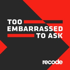 Too Embarrassed to Ask