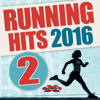 Running Hits 2016, Vol. 2 (66 Minute Non-Stop Top 40 Workout Mix 136-155 BPM) - Various Artists
