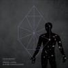 Pleasurekraft - G.O.D (Gospel of Doubt), Pt. 2 [feat. Casey Gerald] artwork