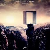 Belong (Remixes) - EP