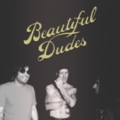 Beautiful Dudes - Fighter/Singer