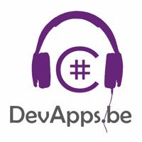 DevApps podcast