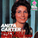 That's All I Want from You (Remastered) - Anita Carter