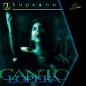 Carmen: Je Dis Que Rien Ne M'épouvante Sing Along Karaoke Version Compagnia D'Opera Italiana & Antonello Gotta - Compagnia D'Opera Italiana & Antonello Gotta