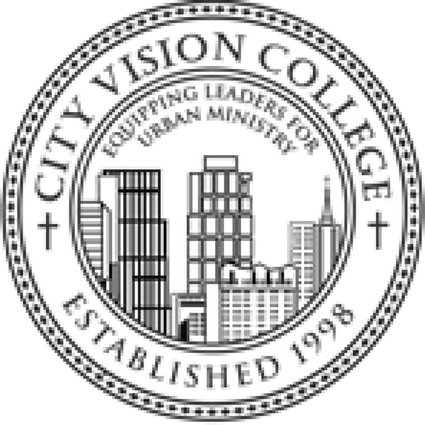 CVC 311 - Theology & Strategy of Urban Mission