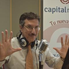 Capital, la bolsa y la vida - Capital Business Radio