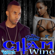 Wine (Radio) - Cham