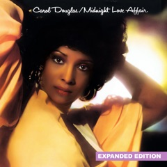 Midnight Love Affair (Expanded Edition) [Remastered]