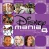 Disney Mania 4