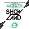 You Are Like Nobody Else (feat. James McNally) - Single, Swanky Tunes & Peking Duk
