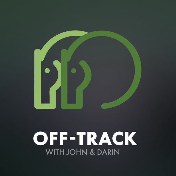 Off-Track from Horse Network