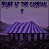 Night at the Carnival II ジャケット写真