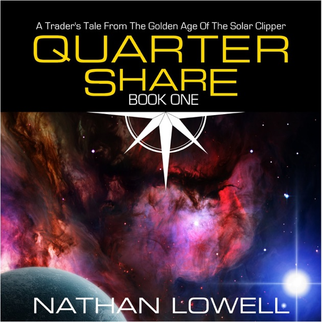 How To Make A Book Cover With A Trader Joe S Bag : Quarter share by podiobooks on apple podcasts