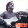 Jackson C. Frank - Jackson C. Frank (2001 Remastered Version) artwork