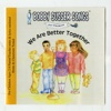 We Are Better Together - The Bobby Susser Singers