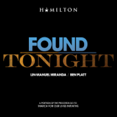 Found / Tonight
