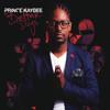 Prince Kaybee - Friend Zone (feat. Ziyon) artwork