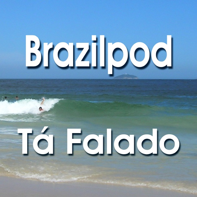 T falado brazilian portuguese pronunciation for speakers of t falado brazilian portuguese pronunciation for speakers of spanish by the university of texas at austin on apple podcasts m4hsunfo