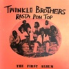 Rasta Pon Top - Twinkle Brothers