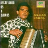 Desafiando os 8 Baixos - Geraldo Correia