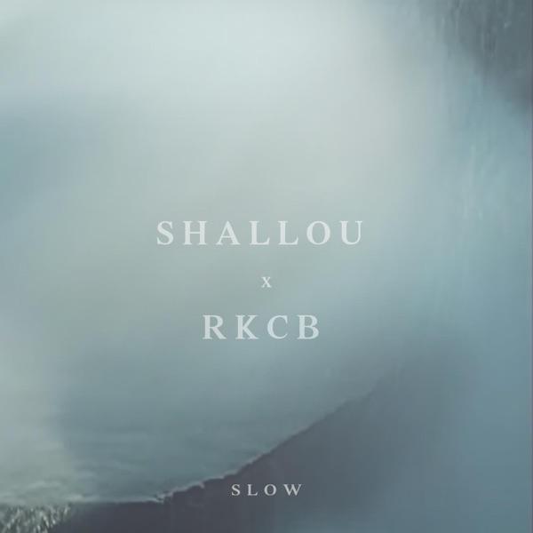 Slow - Single