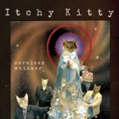 Itchy Kitty - Nome
